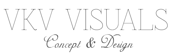vkvvisuals.com/blog