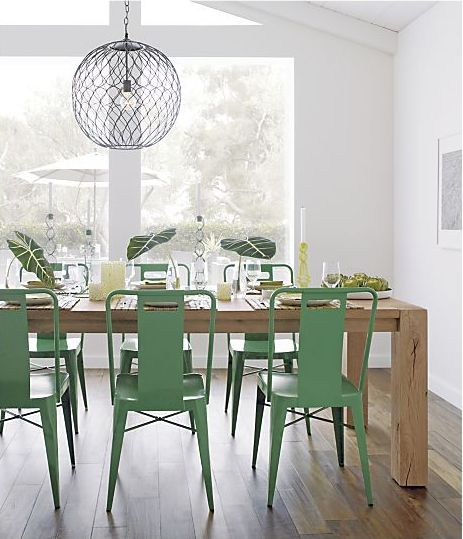 Color Of The Month Mint Green Vkvvisuals Com Blog