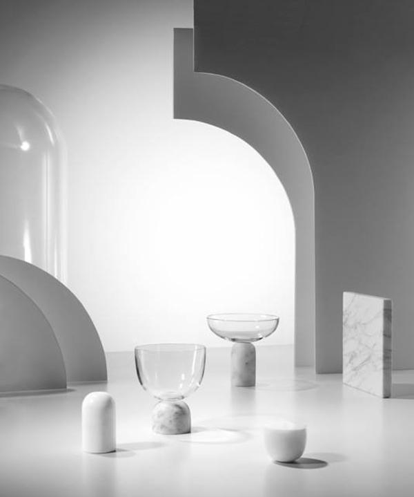 Designer Stars Lee Broom Vkvvisuals Com Blog